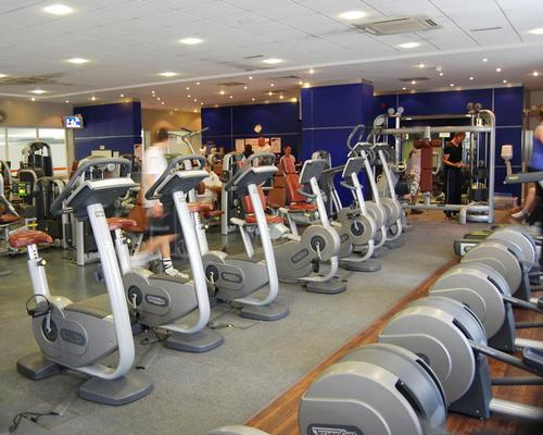 Fulwood and West View leisure centres will be under GLL management in April