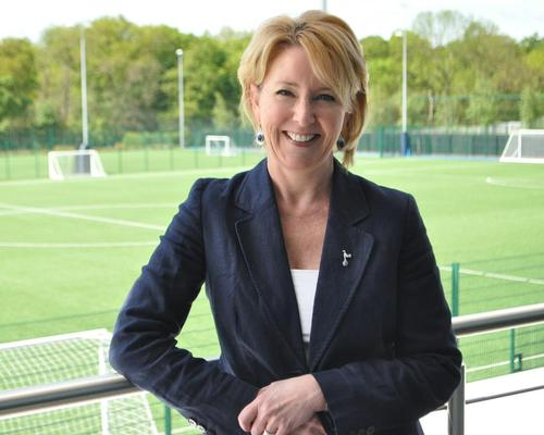 Cullen said that she expected Premier League clubs to offer safe-standing in the future