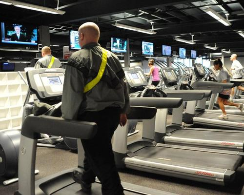 ukactive strikes deal to save gym operators in licensing fees