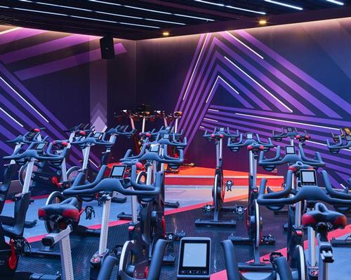 Virgin Active to keep two clubs following competition enquiry into DLL deal