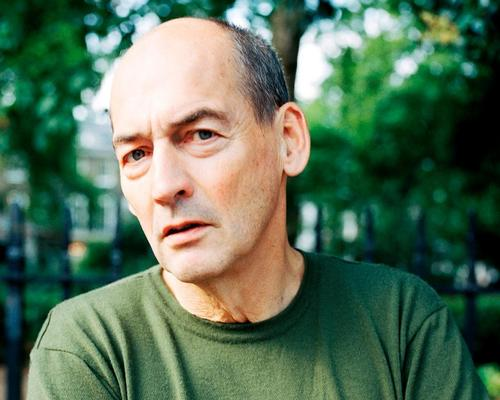 Rem Koolhaas is designing the 2017 MPavilion / OMA