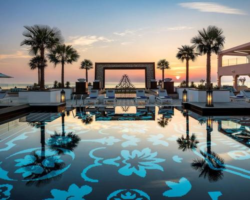 Fairmont's second Willow Stream Spa in the UAE to open in April