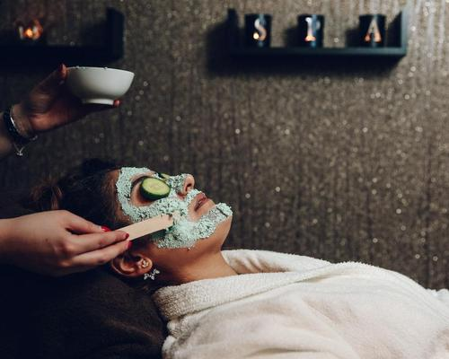 Hop-infused face masks, barley massages on tap at BrewDog's craft beer hotel