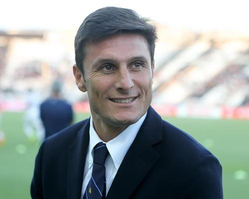 Zanetti said the club wanted to pursue a 'state-of-the-art' training ground / Ververidis Vasilis/Shutterstock.com