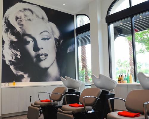 Marilyn Monroe Spas to open 250 franchises in India