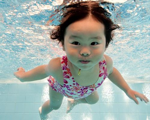 Chinese government partners with STA to cope with swimming lesson boom
