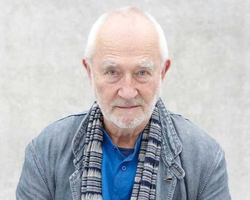 Zumthor first unveiled designs for the project in 2013 / Atelier Zumthor