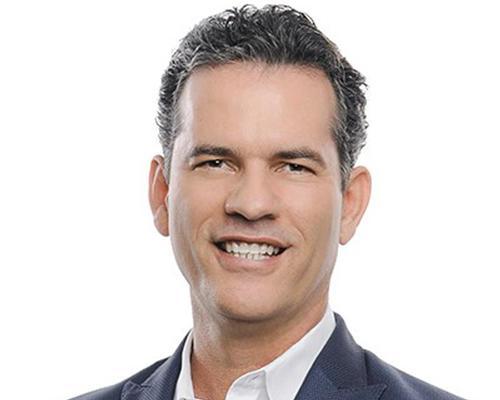 Carillon Miami adds anti-ageing neuroscientist Dr Adonis Maiquez to staff
