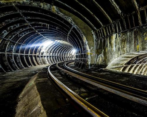 London's Mail Rail opening to the public in July