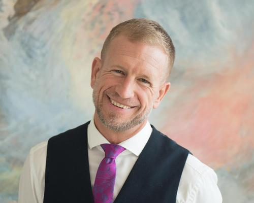 Bryan Hoare has held leadership roles in the hospitality, fitness and healthcare industries for more than 20 years, and serves on the Mental Wellness Initiative of the Global Wellness Institute