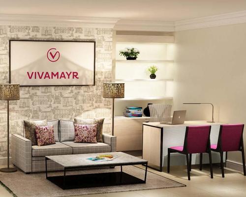 Vivamayr opens London clinic