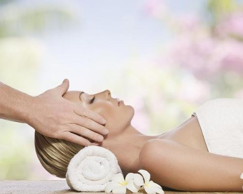 Day spa offering treatments for cancer sufferers opens in Cornwall, UK