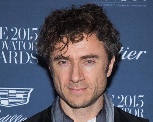 Thomas Heatherwick has passionately defended the bridge / Charles Sykes/Invision/Press Association Images