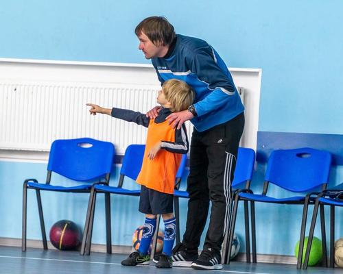 Coaching grassroots sport should entitle workers to paid leave, said the Alliance