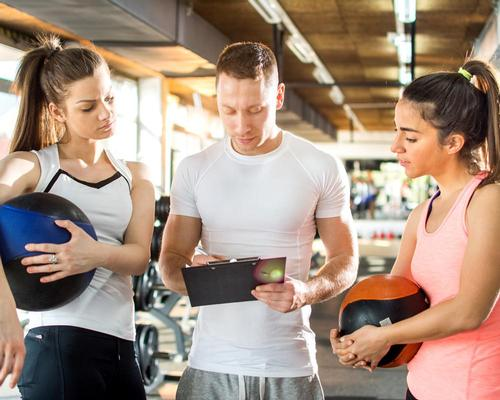 consumer loyalty in uk sports leisure industry Âwhy do supermarkets operate loyalty schemes that translate into cash or real  products could virtual assistants replace consumers as the.