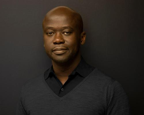 Adjaye Associates, led by Sir David Adjaye, have received acclaim for their innovative approach to civic and library design / Adjaye Associates