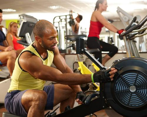 Private sector drives UK fitness industry growth, report shows
