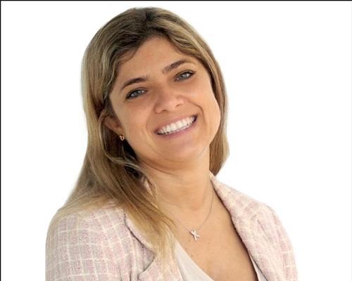 Elena Bazzocchi joins Lemi Group to grow brand internationally