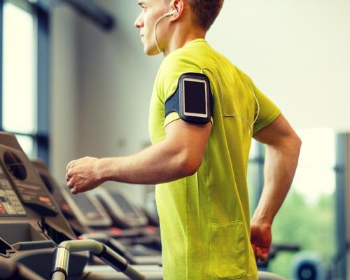Smart gym equipment market set for rapid growth
