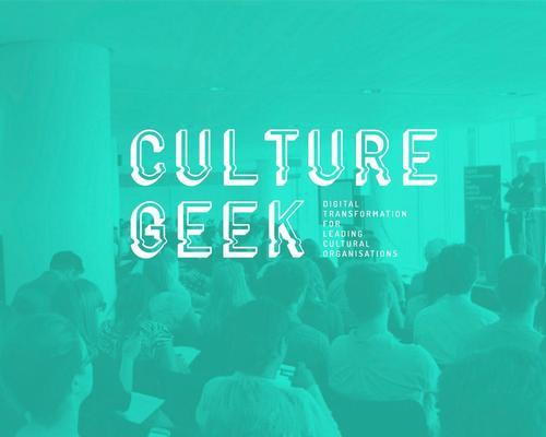 Industry's digital strategists gear up for CultureGeek in London
