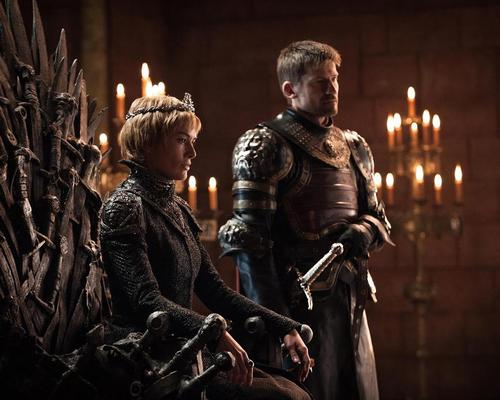 HBO and Tourism Ireland renew Game of Thrones tourism deal