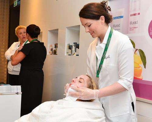 Spa Life UK 2017 moves to Birmingham