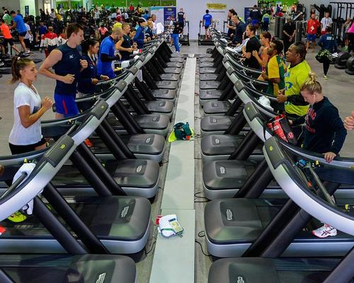 Technogym appointed official equipment supplier for Commonwealth Games