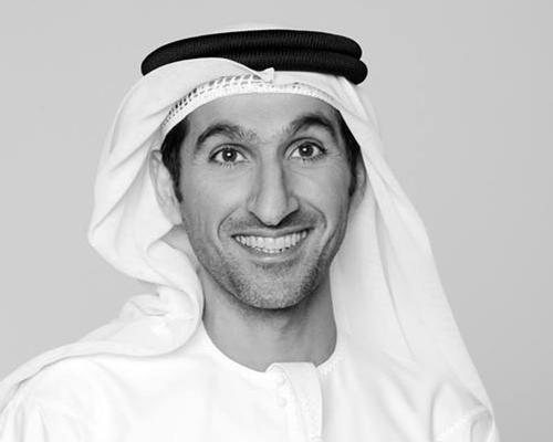 DXB Entertainments names Almulla as new CEO following Al Nuaimi departure