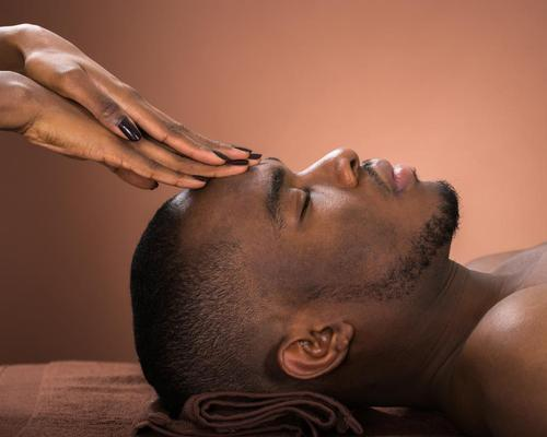 Value of South African spa industry reaches R1.54bn