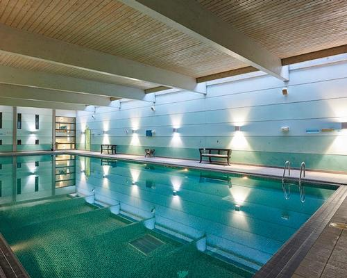 Bannatyne Adds Surrey Club To Portfolio