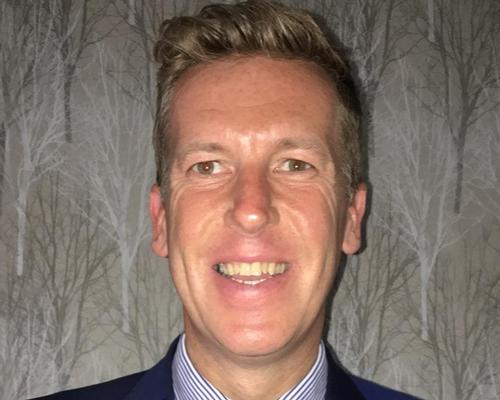 Pickard to drive Macdonald Hotels' wellness strategy as new spa director