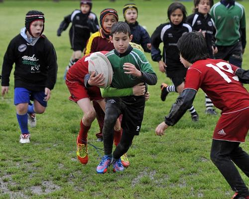 The new role will look to help diversify the sports on offer in Wales