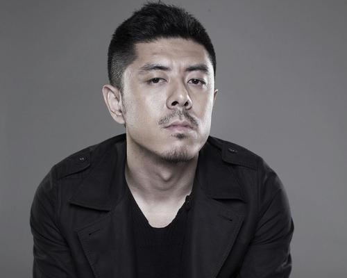 Ma Yansong / MAD Architects