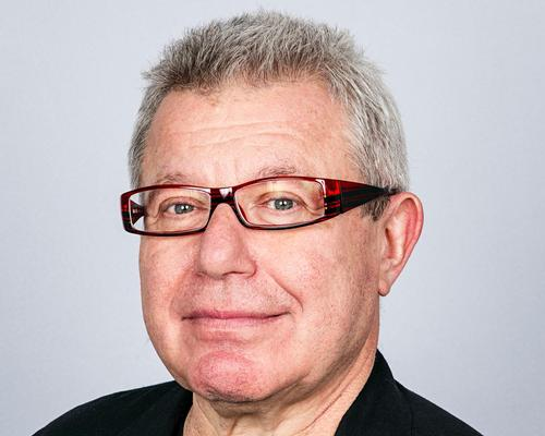 Libeskind said it was 'one of the most exciting projects of his career'