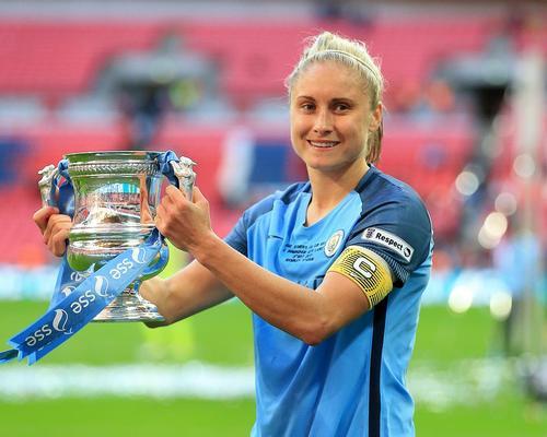 Sport England earmarks £6m for TASS programme