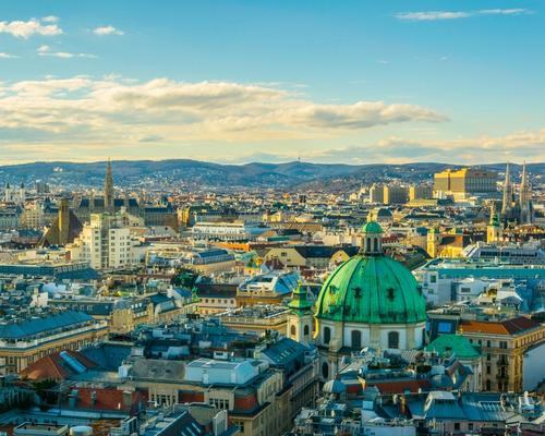 Vienna designated World Heritage in Danger as other major heritage sites avoid Unesco listing
