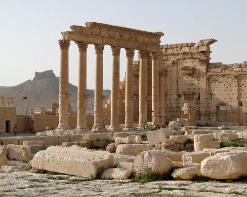 Unesco launches fundraising platform for World Heritage projects