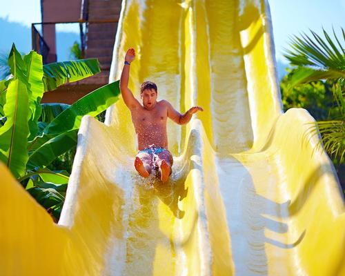 Cuban government eyes foreign investment for waterpark and theme park projects