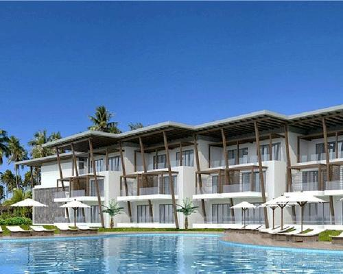 Minor Hotel Group enters Mauritius with Avani spa resort
