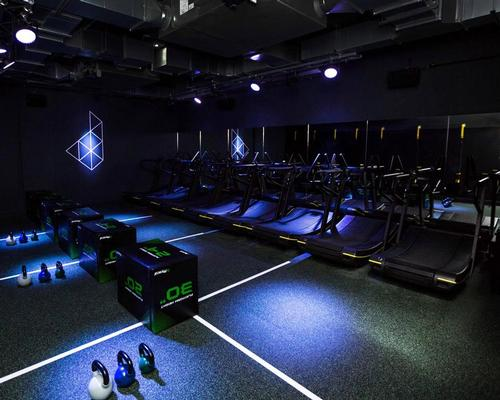 Boutique brand Digme Fitness to open fourth studio