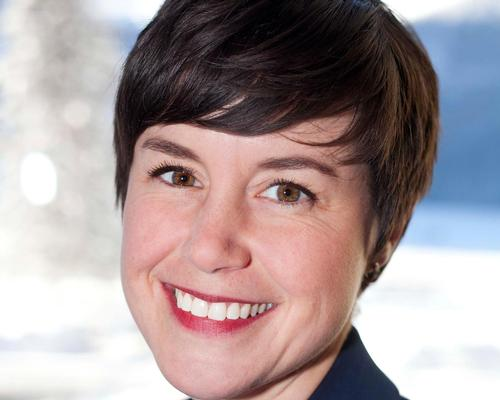 Davina Bernard named director of wellness at Fairmont Chateau Lake Louise