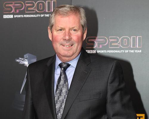 Former Commonwealth champion joins Birmingham 2022 bid team