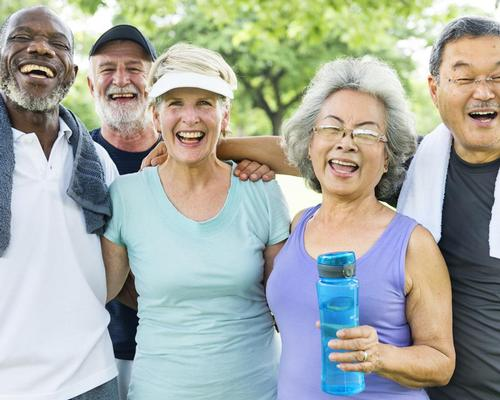 Dementia can be countered with physical activity, says study