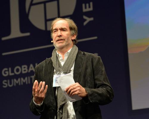 Global Wellness Summit announces three new advisory board members