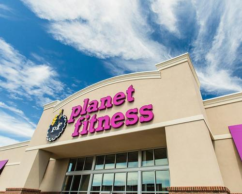 Budget chain Planet Fitness to enter Panama