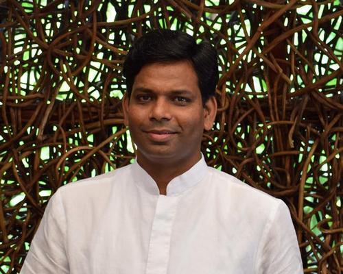 Jitendra Varshney joins Six Senses as new Laamu spa director
