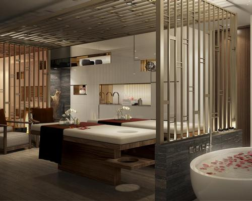 Ritz Carlton's Astana spa to feature seasonal treatments