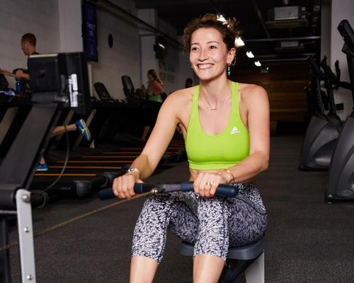 British Rowing expands Go Row Indoor with launch of online classes