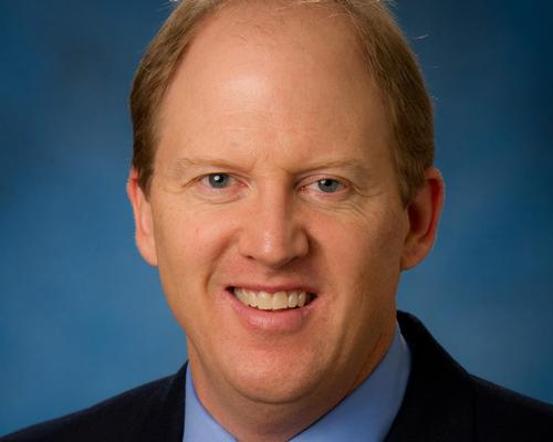 Swanson had been serving at the company as an interim CFO since 1 August / SeaWorld