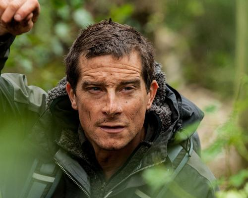 Bear Grylls is a famed adventurer and survivalist / BGSA